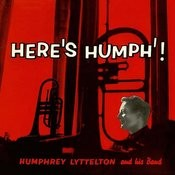 Heres Humph! (Remastered) Songs