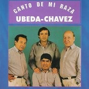 Canto De Mi Raza Songs