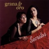 Secretos Songs