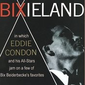 Bixieland (Remastered) Songs