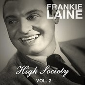 High Society, Vol. 2 Songs