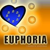 Euphoria (Euro Deluxe Version) Song