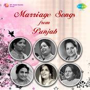 Millennium Punjabi Vol 3 (charkha Chanan Da) Songs