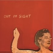 Out Of Sight Songs