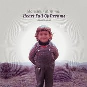 Heart Full Of Dreams (Vocal Version) Song