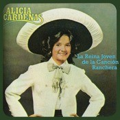 La Reina Joven De La Cancin Ranchera Songs