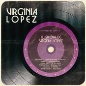 El Show De Virginia Lpez Songs