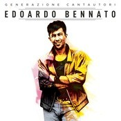 Edoardo Bennato Songs