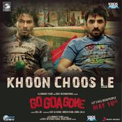 Khoon Choos Le Songs
