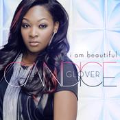 I Am Beautiful Songs