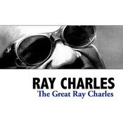 The Great Ray Charles Songs