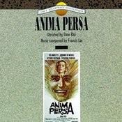 Anima Persa Songs