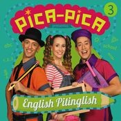 English Pitinglish Songs
