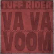 Va Va Voom (Tronix Dj Remix Edit) Song