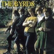 The Very Best Of The Byrds Songs