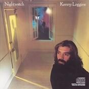 Nightwatch Songs