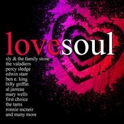 Love Soul Songs