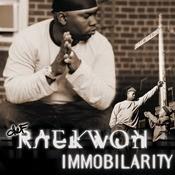 Immobilarity Songs