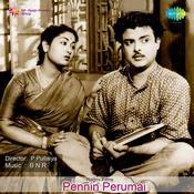 Pennin Perumaia Songs