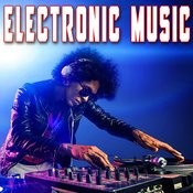 Electronic Music Songs