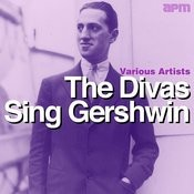 The Divas Sing Gershwin Songs