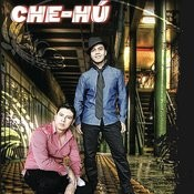 Che-Hu Songs