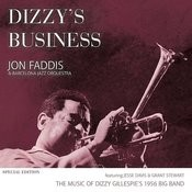 Dizzy's Business Songs