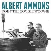 Doin' The Boogie Woogie Songs