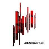 Inevitable - Ep Songs
