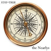 Stay True - Single Songs