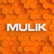Mulik Songs