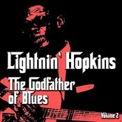 The Godfather Of Blues, Vol. 2 Songs