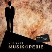 Musikopedie, Vol. XXXI Songs