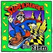 Super Heroes - Single Songs