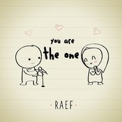 You Are The One Songs