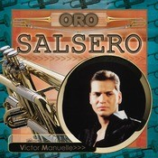 Oro Salsero Songs