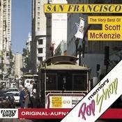 San Francisco Songs
