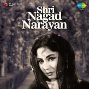 Shri Nagad Narayan Songs
