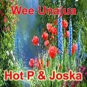 Wee Unajua Songs