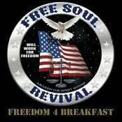 Freedom 4 Breakfast Songs