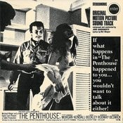 The Penthouse Songs