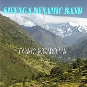 Omanyo Korado Man Songs
