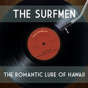 The Romantic Lure Of Hawaii Songs