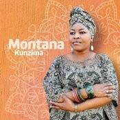 Kunzima Songs