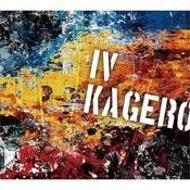 Kagero Ⅳ Songs