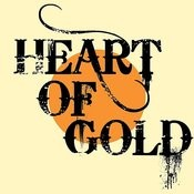 Heart Of Gold Songs