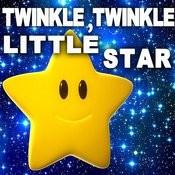 Twinkle Twinkle Little Star Songs