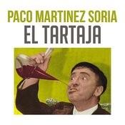 El Tartaja Songs