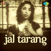 Jaltarang Songs