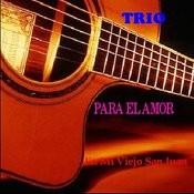 Trio Para El Amor Songs
